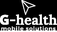 G-health