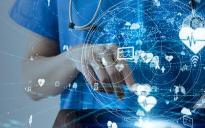 """""""MeridiaSalute"""": La Cardiologia Digitale con il supporto di Genesis Mobile"""