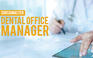 Corso Master in Dental Office Manager