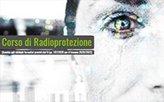 La radioprotezione contro le radiazioni ionizzanti: applicazioni cliniche in odontoiatria